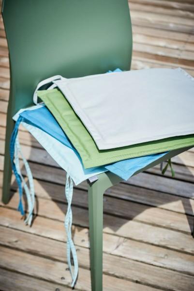 Outdoor Sitzkissen FINE zu CUBIC/LUX/MIA