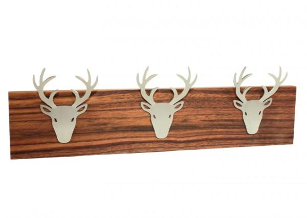 Deer Hock - Kleiderhacken