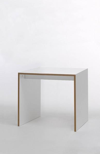 Freistell Schreibtisch klein