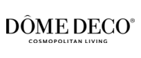 Dome Deco Onlineshop