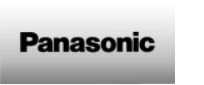 Panasonic Onlineshop