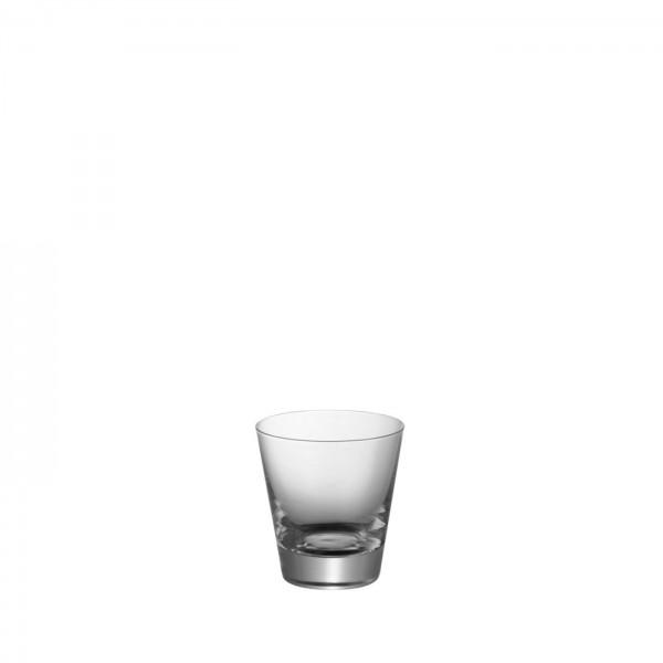 DiVino - Whiskyglas