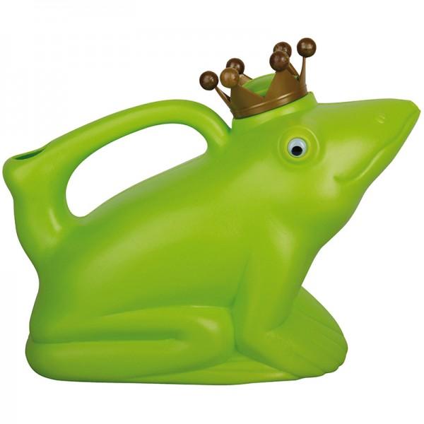 Froschkönig - Gießkanne 1,5 L