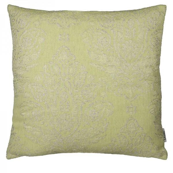 Kissenhülle - Corn 45x45 cm
