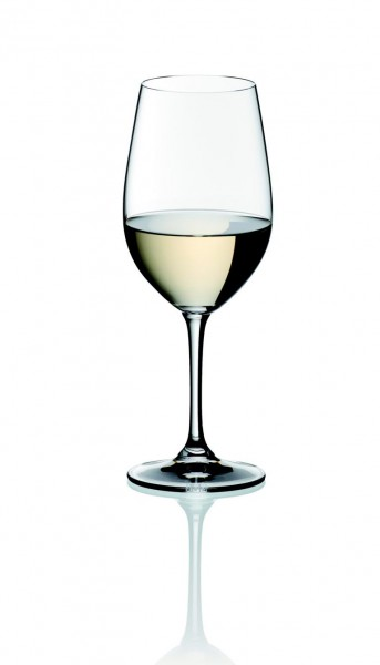 Vinum - Riesling Grand Cru/Zinfandel (1 Stück)