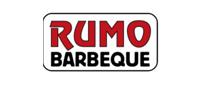 Rumo BBQ Onlineshop