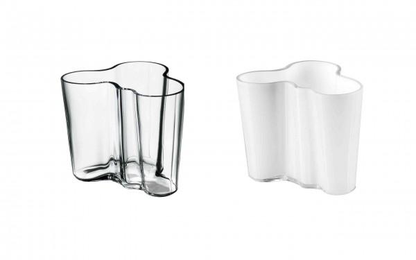 Aalto Vase 95 mm