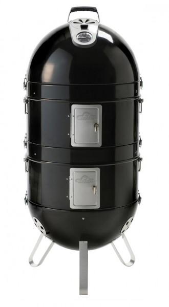 Apollo 300 Holzkohlegrill 120 cm