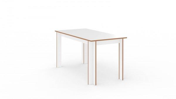 Tischgruppe Tisch