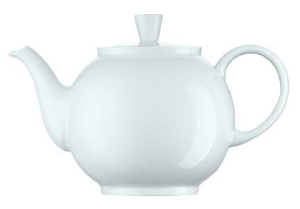 Form 1382 - Teekanne