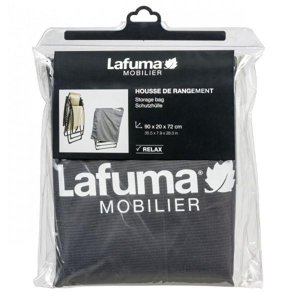 Schutzhülle für Lafuma Relax-Modelle