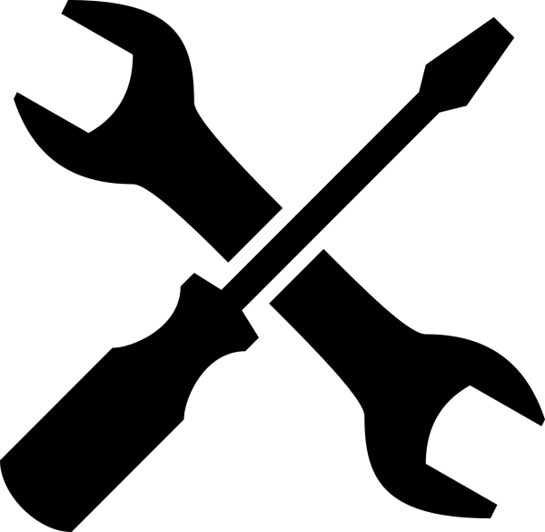 Ersatz-Dichtungsring für Klingenaufsatz S30 Mixer