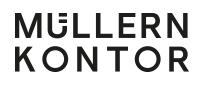 MÜLLERNKONTOR Onlineshop