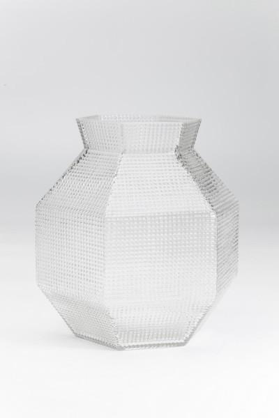 Vase Laser