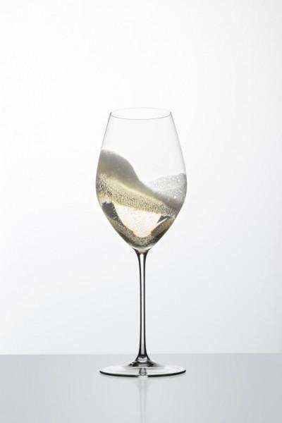 Riedel Veritas - Champagne Wine Glas (1 Stück)