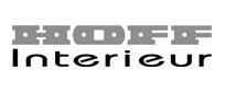 Hoff Onlineshop