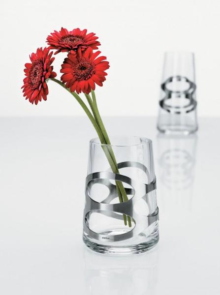 Embrace - Vase