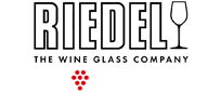 Riedel Onlineshop