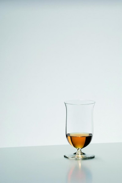 Sommeliers - Single Malt Whisky (1 Stück)