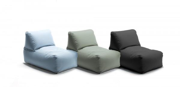 Zipp Sessel