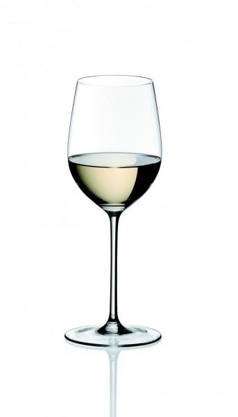 Sommeliers - Mature Bordeaux/ Chardonnay/ Chablis (1 Stück)