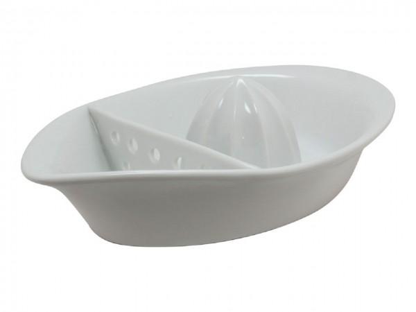 Zitruspresse - Keramik