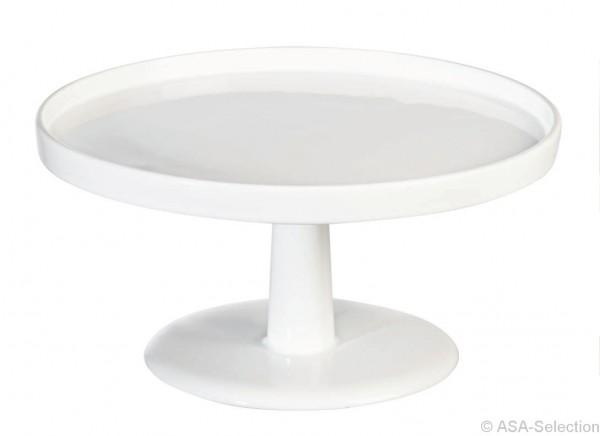 GRANDE - Tortenplatte, Durchmesser 28 cm, Höhe 14,5 cm