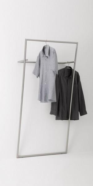 Garderobe BARREL