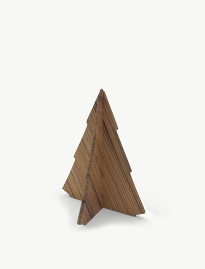 Spruce Tanne 13 cm