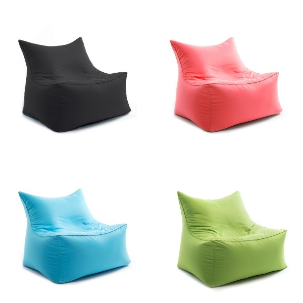 Cubic Love Seat