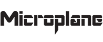 Microplane Onlineshop