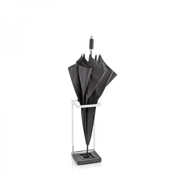 Menoto - Schirmständer