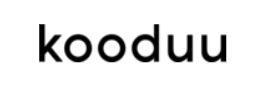 Kooduu Onlineshop