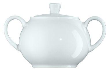 Form 1382 - Zuckerdose 0,12 L