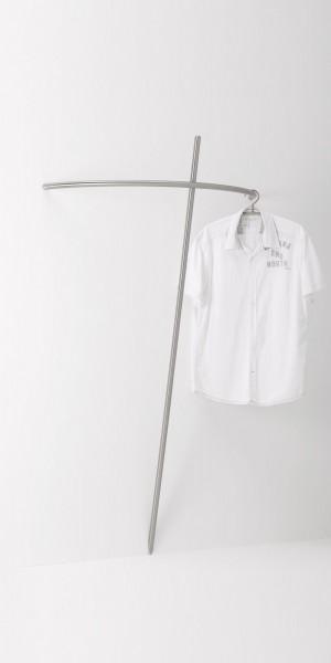 Garderobe BRENT
