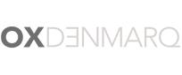 Ox Denmarq Onlineshop