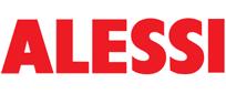 Alessi Onlineshop