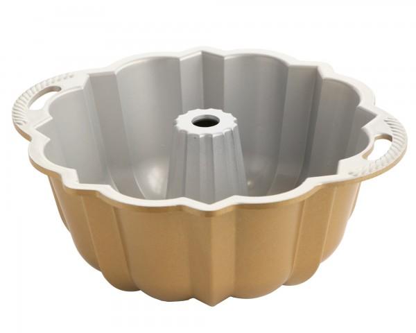 Backform Anniversary Bundt Pan 2,4 - 3,5 Liter