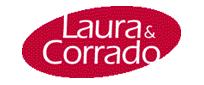 Laura & Corrado