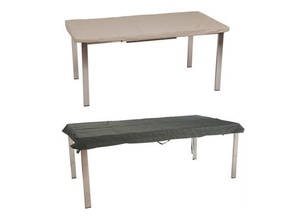 Schutzhülle für Outdoor Tisch rechteckig
