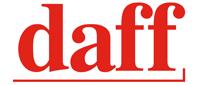 Daff Onlineshop