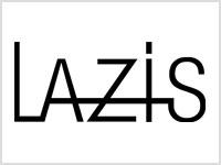 exklusive m bel wohnaccessoires online shop. Black Bedroom Furniture Sets. Home Design Ideas