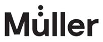 Müller Möbelwerkstätten Onlineshop