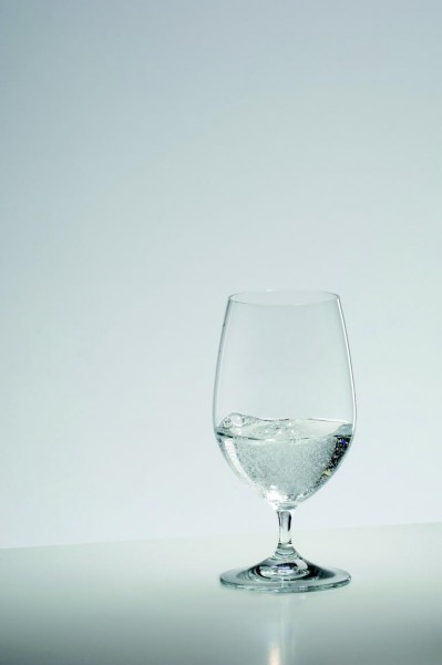 Vinum - Gourmet Glas (1 Stück)