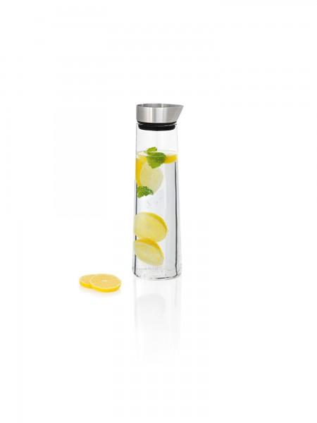 Wasserkaraffe 1,5 Liter