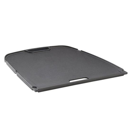 Gusseisenplatte für TravelQ™