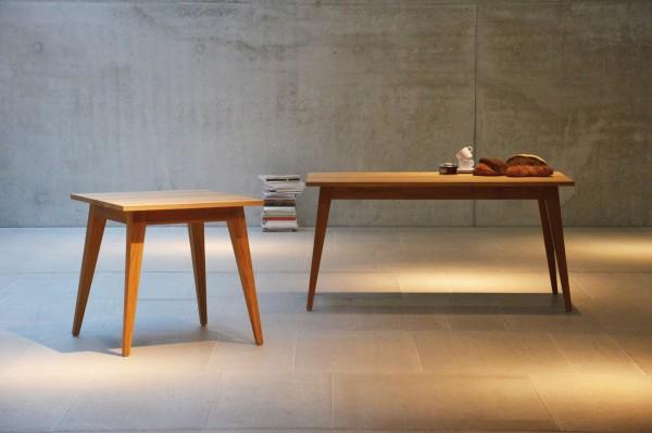 Tisch XAVER