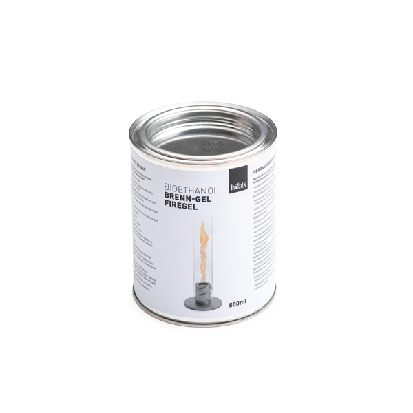 Bioethanol für Tischfeuer SPIN (nur für SPIN120)