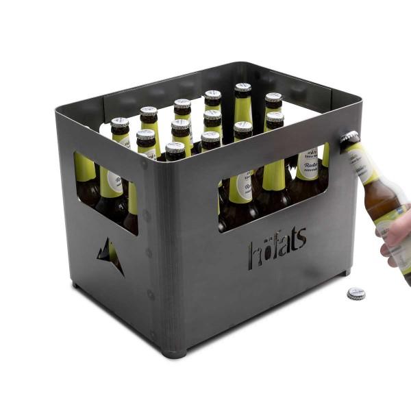 Feuerstelle BEER BOX