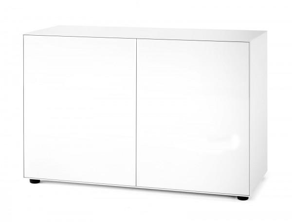 Tür Element Nex Pur Box, B: 120 cm - H: 75 cm